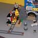 LEGO Toy Fair 2012 - City - 4204 The Mine - 03