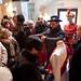 2012-02-11-12_Lachera-Italia-IZ-IMG_0436
