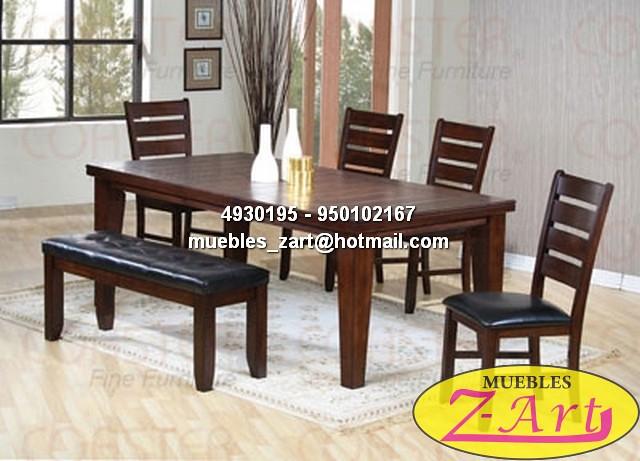 Muebles de sala modernos muebles modernos de sala mueble for Muebles de sala siman