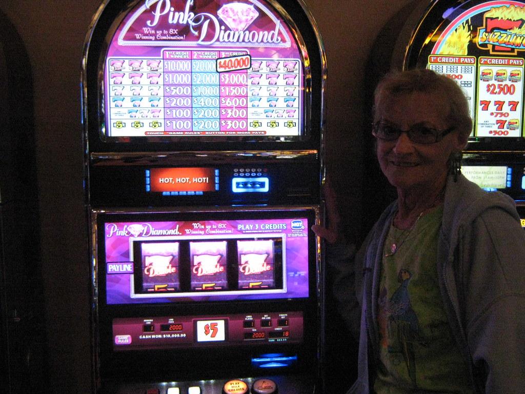 Slot Machine 500 Giochi 1000 di Bonus 100 Giri Gratis
