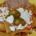 Chilaquiles + recipe