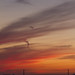 moon-2012-02-25-dusk-v-1
