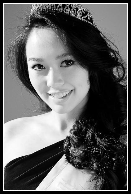 Amanda Chung Nude Photos 20