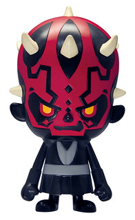 Star Wars Panson Works large Darth Maul | by The Official Star Wars