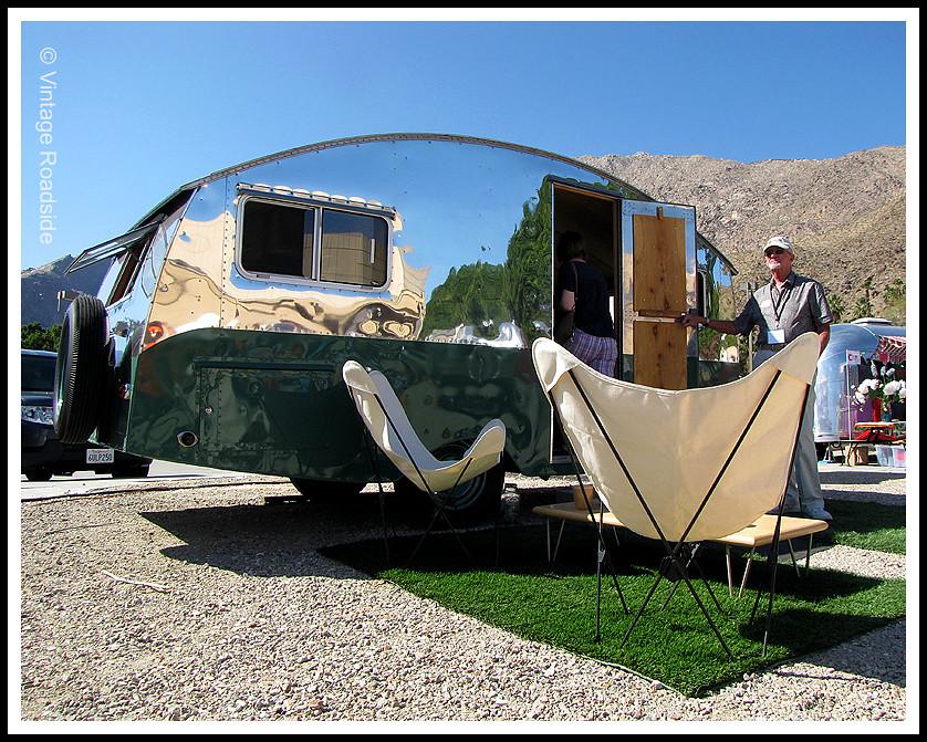Campers & RVs Albany NY: RV Rental