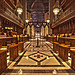 Washington National Cathedral, Washington DC HDR