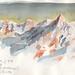 Alpes3