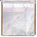 """Back Cover of """"KILL KILL KILL"""" by Vacant Fever"""