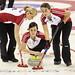 Team Newfoundland