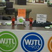 The WJTL Table