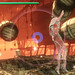 PS Vita: Gravity Rush