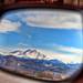 Departing the Rockies