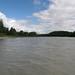 Talkeetna Jet Boat River Tour