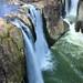 260a Great Falls