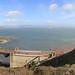 Golden Gate Bridge Panorama 1