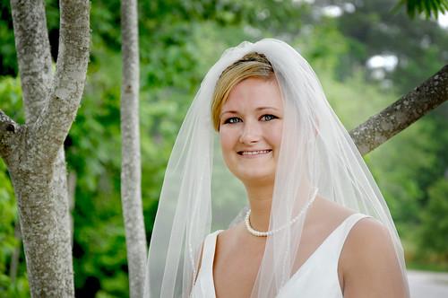 bridal shower entertainment