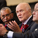 Celebrating John Glenn's Legacy (201203020034HQ)