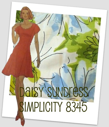 sundress | by lladybird