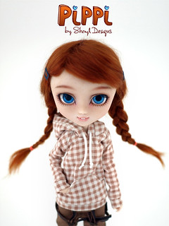 Pippi_Sesion01_01 | by Sheryl Designs