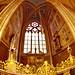 Prague Katedrála svatého Víta, Saint-Vitus Cathedral, Cathédrale Saint-Guy 27