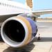 Gulf Air - A320-200