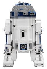 10225 R2-D2 (6)