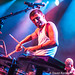 Balkan Beat Box @ The Fillmore, SF 3/15/12