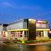 McDonald's Dallas, TX