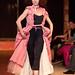 Eugene Fashion Week - April 28th - Avant Garde by Rob Sydor