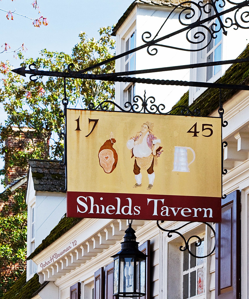 Williamsburg Tavern Signs  Shields  Shields Tavern Is. Miliary Tuberculosis Signs. Cumulonimbus Cloud Signs. Sign In Signs. Ebola Signs. Secondary Signs. Commonly Used Signs. Cervical Cancer Signs. Dog Shaming Signs