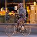 Copenhagen Bikehaven by Mellbin - Bike Cycle Bicycle - 2012 - 4514