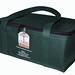 Lobbs Fam Shop - SMALL Cool Bag
