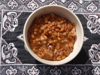 base-cuisine-baked-beans-improved1 | by Monado