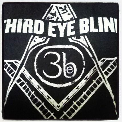Third Eye Blind Concert Tour