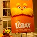 The Lorax at Blissdom 2012-1414