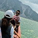 Mt. Pinatubo 25