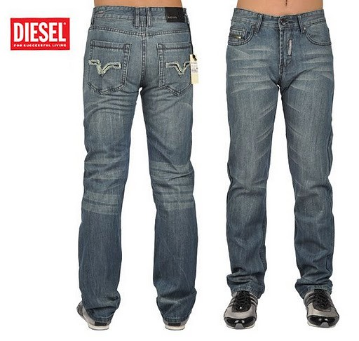 diesel jeans 8 wholesale diesel jeans online store knocko flickr. Black Bedroom Furniture Sets. Home Design Ideas