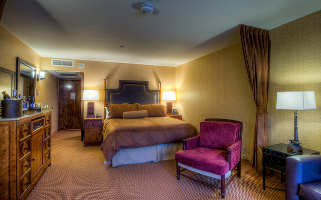 Lake Arrowhead Rooms For Rent
