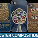 EPCOT iPhone Cases