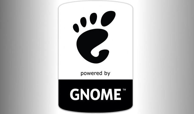 gnome-logo.jpg