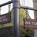 Crossroads Fantasyland