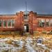 Hoosier School
