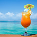 tropical_cocktail