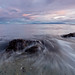 Soft Waves - Parksville, BC