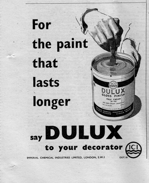 Dulux App For Changing Colurs In A Room