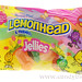 Lemonhead & Friends Jellies