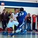 12-03 Bsktbll JV - WCS Crusaders vs Hopedale Blue Raiders - 248