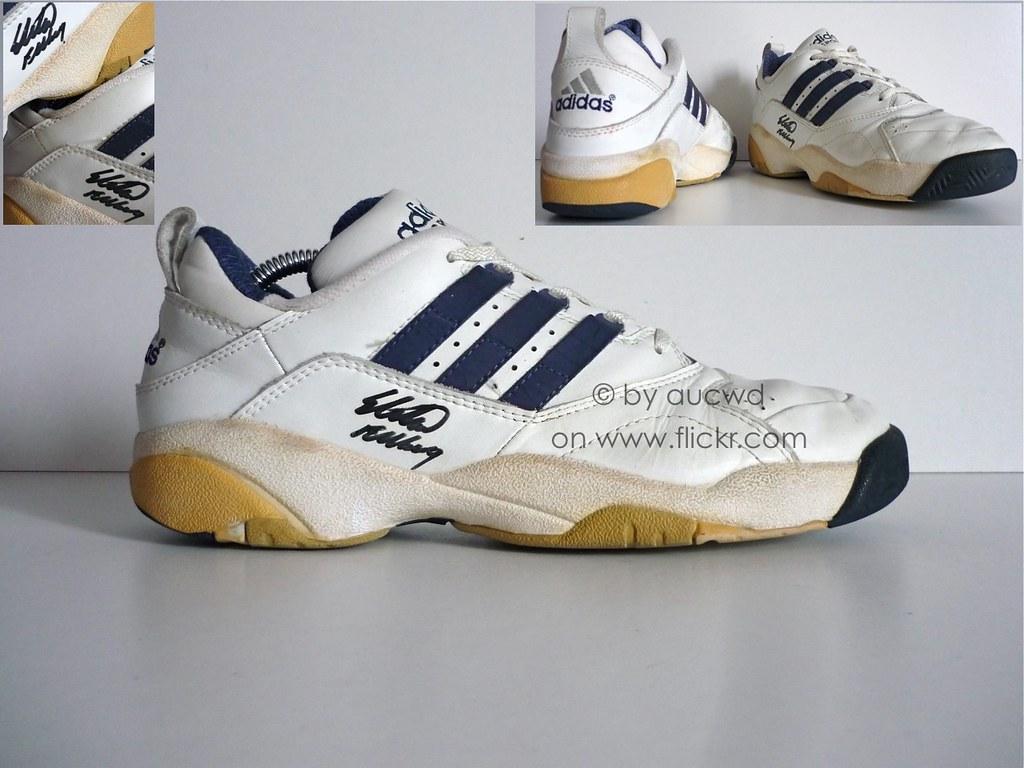 No Back Tennis Shoes