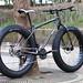 *SURLY* moonlander complete bike