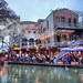 Valentine's Day at Boudro's on the Riverwalk